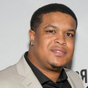 Michael Jamar Wiki, Age, Girlfriend, KeKe Wyatt