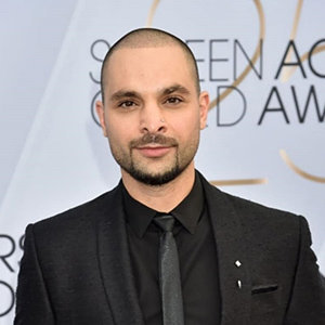 Michael Mando Girlfriend, Gay, Net Worth, Family