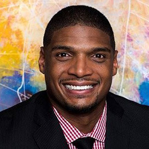 Michael Sam Boyfriend, Husband, Health, Retired, NFL