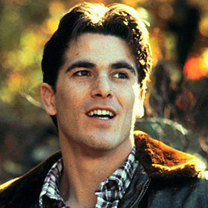 Michael Schoeffling Wiki, Age, Married, Family