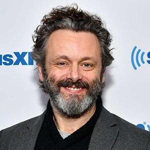 Michael Sheen Partner, Wife, Daughter