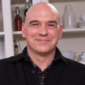 Michael Symon Wife, Gay, Net Worth, Married Life
