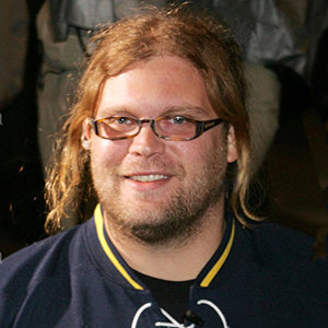 Michael Teutul Net Worth, Height, Married, Age, Now