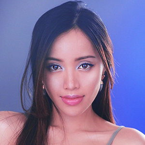 Michelle Phan Boyfriend, Dating, Ethnicity, Net Worth