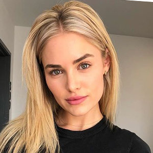 Michelle Randolph Wiki, Age, Boyfriend, Net Worth
