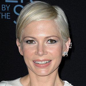 Michelle Williams Wiki: From Age, Job, Engaged To Married