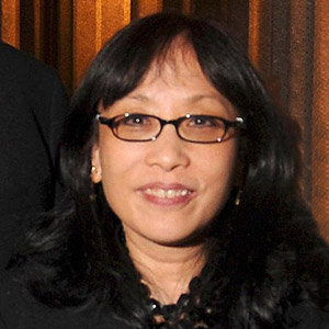 Michiko Kakutani Husband, Single, Family, Net Worth, Bio