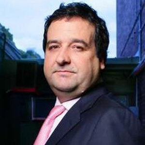 Mick Molloy Wife, Partner, Girlfriend, Net Worth