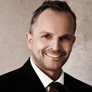 Miguel Bose Wiki, Married, Gay, Net Worth