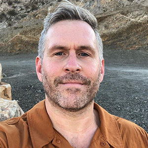 Mike Cernovich Married Status, Religion, Ethnicity & Complete Bio
