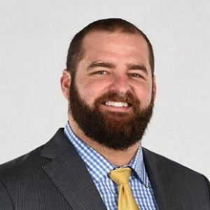 Mike Golic Jr. Family Overview & Personal Life Status Now