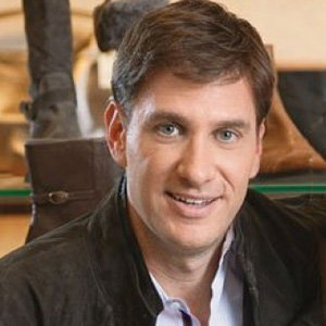 Mike Greenberg ESPN Salary, Net Worth, New Show