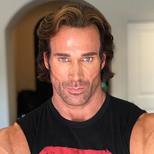 Mike O'Hearn Wife, Height, Net Worth, Diet Plan, Workout