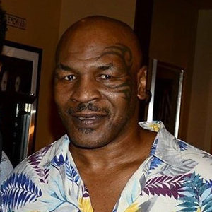 Mike Tyson Net Worth, House, Career, 2019