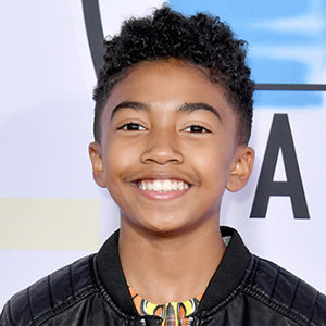 Miles Brown Wiki, Age, Parents, Height, DWTS Juniors