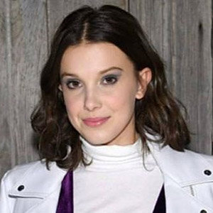 Millie Bobby Brown Wiki: UNICEF, Parents, Net Worth, Facts
