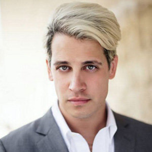 Milo Yiannopoulos Gay, Husband, Net Worth, Facts