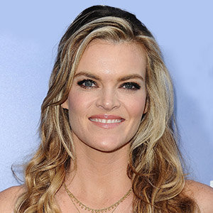 Missi Pyle Dating Status Now, Husband & Net Worth