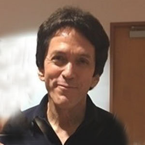 Mitch Albom Wiki, Net Worth, Wife, Children