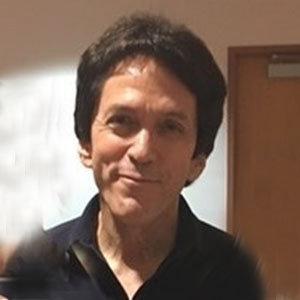 Mitch Albom Wiki, Net Worth, Wife, Children