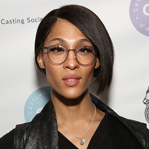 Mj Rodriguez Wiki, Family, Movies and TV Shows