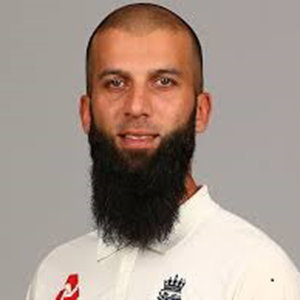 Moeen Ali, A Famous Cricketer Life: Wife Details, Family, Career