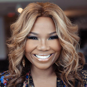 Mona Scott-Young Bio, Net Worth Details, Married Life & Education