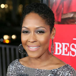 Monica Calhoun Married, Husband, Divorce, Son, Illness, Net Worth