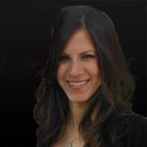 Ben Shapiro's Wife Mor Shapiro Wiki: Age, Height, Family, Job, Net Worth