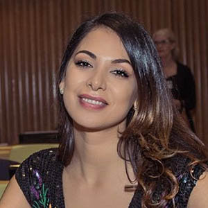 Moran Atias Wiki: Married, Husband, Boyfriend