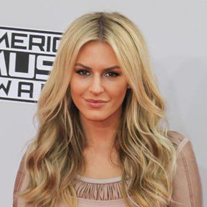 Morgan Stewart Wiki, Wedding, Husband, Pregnant, Parents, Net Worth