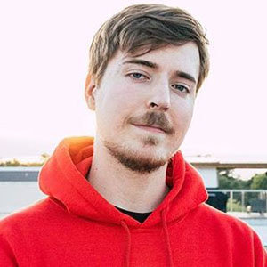 Who Is MrBeast Girlfriend? Dating, Gay, Net Worth, Brother