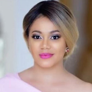 Nadia Buari Wiki, Husband, Kids, Net Worth