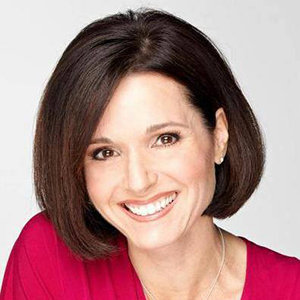 Nancy Hornback QVC, Wiki, Age, Husband, Children