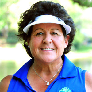 Nancy Lopez Net Worth, Husband, Family, Age, Facts