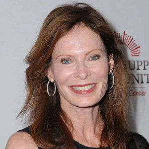 Nancy Wiesenfeld Wiki, Age, Net Worth