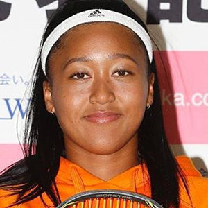 Naomi Osaka Wiki, Father, Mother, Family, Dating, Net Worth