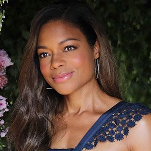 Naomie Harris Husband, Boyfriend, Dating, Net Worth
