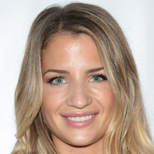 Naomie Olindo Boyfriend, Parents, Height, Job