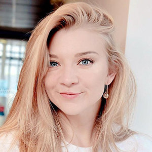 Natalie Dormer Husband, Parents, Net Worth