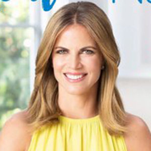 Natalie Morales Husband, Kids, Affair, Parents