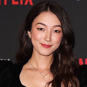 Natasha Liu Bordizzo Boyfriend, Parents, Net Worth