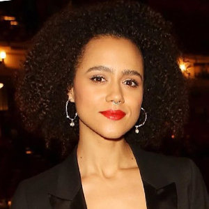 Nathalie Emmanuel Married, Boyfriend, Parents, Net Worth
