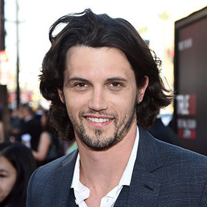 Nathan Parsons Girlfriend, Gay, Net Worth
