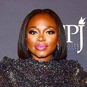 Naturi Naughton Net Worth, Boyfriend, Baby