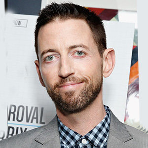 Neal Brennan Net Worth, Wife, Girlfriend, Parents