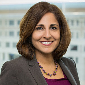 Neera Tanden Husband, Salary, Parents, Bio, Net Worth