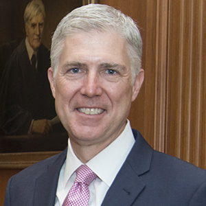 Neil Gorsuch Wiki: Wife, Family, Religion, Net Worth