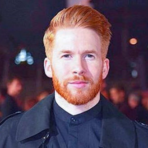 Are Neil Jones & Katya Jones Still Married? Family Info & More