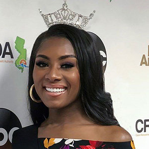 Nia Franklin Wiki, Age, Personal Life, Family | Miss America 2019 Facts